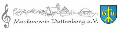 Musikverein Duttenberg e.V.